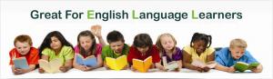 slider_Great-For-English-Language-Learners_Tessera-Teaching
