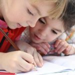 children-working-together-tessera-teaching-reading-tutoring