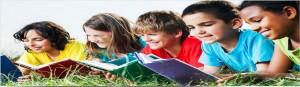 slider-children-reading
