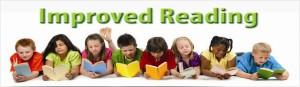 slider-improved-Reading